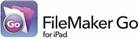 FileMaker® Go for iPad